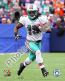 Davone Bess 2010 Action Photo