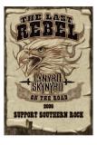 Lynyrd Skynyrd Posters