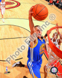 Stephen Curry 2010-11 Action Photographie