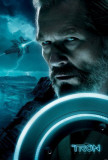 Tron: Legacy Photo