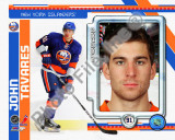 John Tavares 2010 Studio Plus Photo