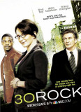 30 Rock Photographie
