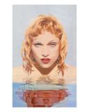 Madonna Foto