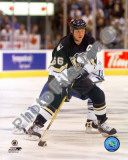 Mario Lemieux Action Photo