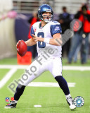 Matt Hasselbeck 2010 Action Photo