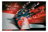 Roger Waters Posters