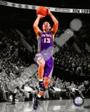 Steve Nash 2010-11 Spotlight Action Photo