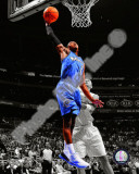 John Wall 2010-11 Spotlight Action Photo