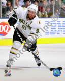 Brad Richards 2010-11 Action Photo
