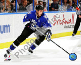Vincent Lecavalier 2010-11 Action Foto