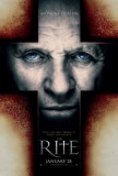 The Rite Posters