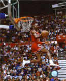 Michael Jordan Photographie