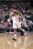 Miami Heat v Dallas Mavericks: Caron Butler Photographic Print by Bill Baptist