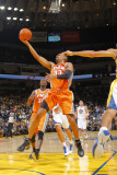Phoenix Suns v Golden State Warriors: Grant Hill Photographic Print by Rocky Widner