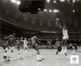 Michael Jordan Photo