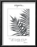 Aspire Prints by Deborah Van Swearingen