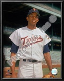 Tony Oliva Prints