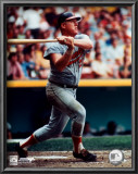 Boog Powell - Batting Prints