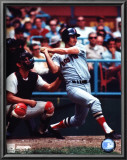 Carl Yastrzemski Print