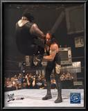 The Undertaker Prints