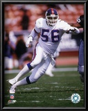 Lawrence Taylor Posters