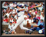 Ryne Sandberg Prints