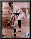 Shoeless Joe Jackson Poster