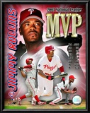 Jimmy Rollins Prints