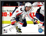 Alex Ovechkin Posters