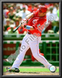 Adam Dunn Prints