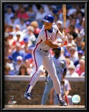 Darryl Strawberry Prints