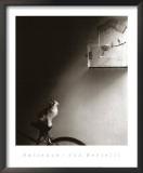 Patience Prints by Jon Bertelli
