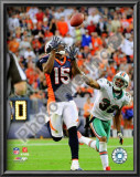 Brandon Marshall Art