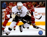 Sidney Crosby Print