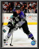 Anze Kopitar Prints