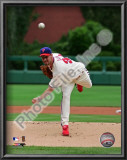 Cliff Lee Prints