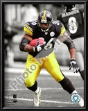 Jerome Bettis Posters