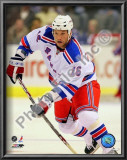 Sean Avery Prints