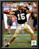 Drew Brees Prints
