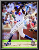Alfonso Soriano 2010 Posters