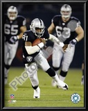 Tim Brown Print