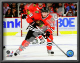 Patrick Kane 2009-10 Playoff Posters