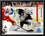 M.A. Fleury - &#39;09 St. Cup Prints
