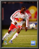 Jozy Altidore 2008 Action(85) Prints