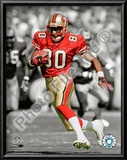 Jerry Rice Posters