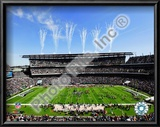 Lincoln Financial Field 2009 Poster