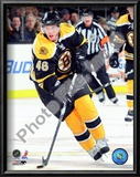 David Krejci Prints