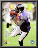 Ed Reed Posters