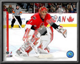 Ray Emery Prints
