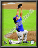 Carlos Zambrano No-Hitter  (1) Prints
